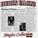 Singles Collection 1997-2002 thumbnail