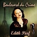 Boulevard du Crime thumbnail
