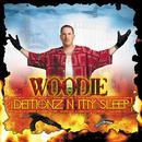 Demonz In My Sleep thumbnail