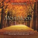 Movie Moods: Love Stories thumbnail