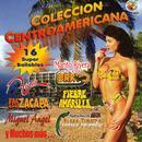 Coleccion Centroamericana, 16 Super Bailables thumbnail