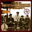 Sound Traditions: The Best of Mountain Bluegrass thumbnail