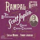 Jean-Pierre Rampal Plays Scott Joplin thumbnail
