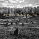 Shade Of The Trees thumbnail