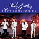 Today's Gospel Favorites thumbnail