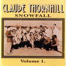 Snowfall - Vol. 1 thumbnail