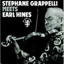 Meets Earl Hines thumbnail