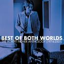 Best Of Both Worlds: The Robert Palmer Anthology (1974-2001) thumbnail