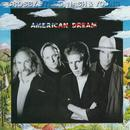 American Dream thumbnail