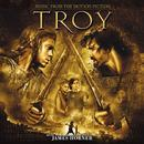 Troy [Music From The Motion Picture] thumbnail
