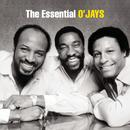 The Essential O'Jays (2005) thumbnail