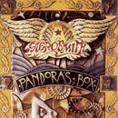 Pandora's Box thumbnail