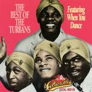 The Best Of The Turbans thumbnail