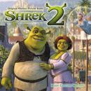 Shrek 2 (Original Score) thumbnail