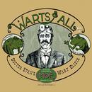 Warts & All Vol. 3 (Live - 11/13/98) thumbnail