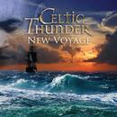 New Voyage thumbnail