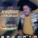 La Canta A Mexico thumbnail