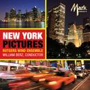 New York Pictures thumbnail