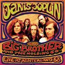 Janis Joplin: Live At Winterland 1968 thumbnail