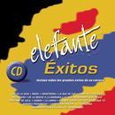 Elefante Exitos thumbnail