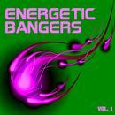 Energetic Bangers, Vol. 1 thumbnail