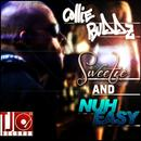 Sweetie & Nuh Easy (Single) thumbnail