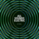 All Sounds Electric (Part 1) thumbnail