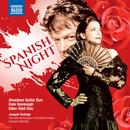 Rodrigo: Concierto De Aranjuez / Concierto Andaluz / Concerto Madrigal thumbnail