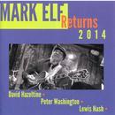 Mark Elf Returns 2014 thumbnail