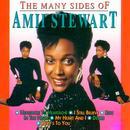 The Many Sides Of Amii Stewart thumbnail