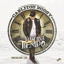 Maquina Del Tiempo (Single) thumbnail