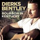 Bourbon In Kentucky (Single) thumbnail