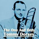 The One And Only Tommy Dorsey thumbnail