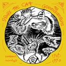 The Good Goodbye: Unreleased Recordings 1984-1990 thumbnail