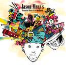 Jason Mraz's Beautiful Mess - Live On Earth thumbnail