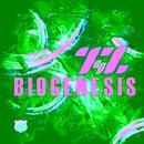 Biogenesis thumbnail