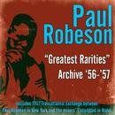 """Greatest Rarities"" Archive '56-'57 thumbnail"