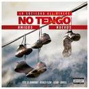 No Tengo Amigos Nuevos (Single)  thumbnail