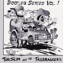 Bootleg Series Vol. 1 thumbnail