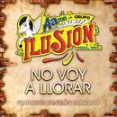 No Voy A Llorar (Single) thumbnail