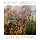 Let Me Be Your Girl thumbnail
