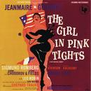 The Girl in Pink Tights (Original Broadway Cast Recording) thumbnail