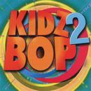 Kidz Bop 2 thumbnail