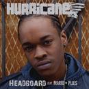 Headboard (Radio Single) thumbnail