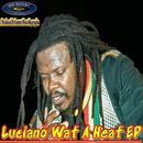 Wat A Heat EP thumbnail