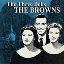 The Three Bells thumbnail