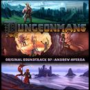 Dungeonmans Original Soundtrack thumbnail