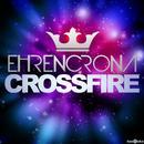 Crossfire (Single) thumbnail