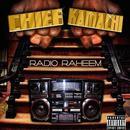Radio Raheem (Explicit) thumbnail