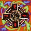 Clan Na Gael: Ten Years On thumbnail